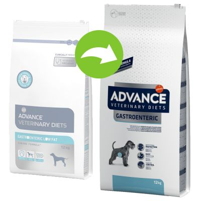 Advance Veterinary Diets Gastroenteric Hondenvoer