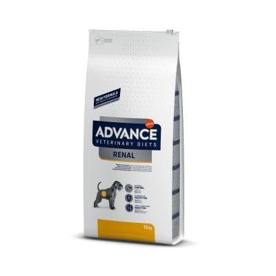 Advance Veterinary Diets Renal Failure Hondenvoer