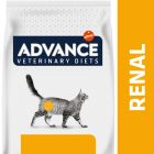 Advance Veterinary Diets Renal Feline Kattenvoer