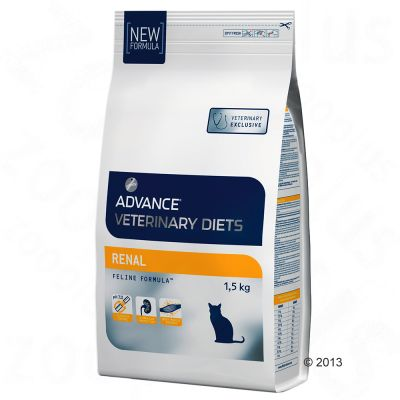 Advance Veterinary Diets Renal Feline Kattenvoer
