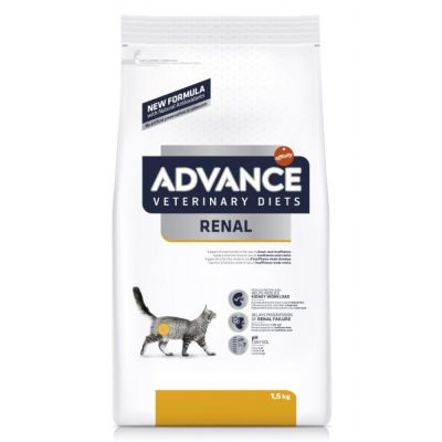 Advance Veterinary Diets Renal Feline pour chat