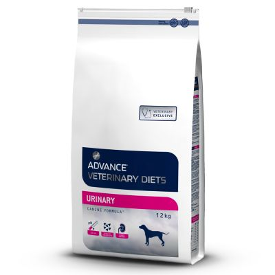 Advance Veterinary Diets Urinary