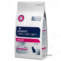 Advance Veterinary Diets Urinary Feline Kattenvoer