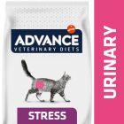 Advance Veterinary Diets Urinary Stress