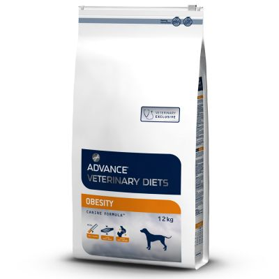 Advance Veterinary Diets Weight Balance Medium/Maxi Hondenvoer