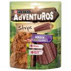 AdVENTuROS Strips 90 г