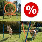 Agility Fun & Sport Set