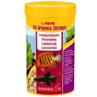 Aliment pour poissons Sera FD Artemia Shrimps