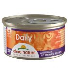 Almo Nature Daily Menu 6 x 85 г
