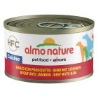 Almo Nature HFC 1 x 95 g