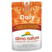Almo Nature Daily Menu 6 x 70 g