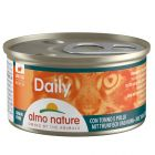 Almo Nature Daily Menu 6 x 85 g