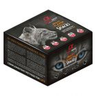 alpha spirit Multi-Flavour Snacks for Cats