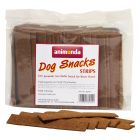 Animonda Dog Snacks Strips