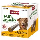 Animonda Fun Snacks