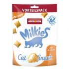 Animonda Milkies 120 g
