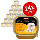 Animonda vom Feinsten Adult 24 x 150 г