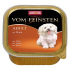 Animonda Vom Feinsten Adult, viljaton 6 x 150 g