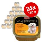 Animonda vom Feinsten Menue Adult 24 x 150 g