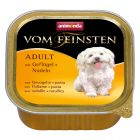 Animonda vom Feinsten Menue Adult 6 x 150 g