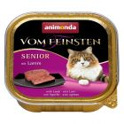 Animonda vom Feinsten Senior 6 x 100g