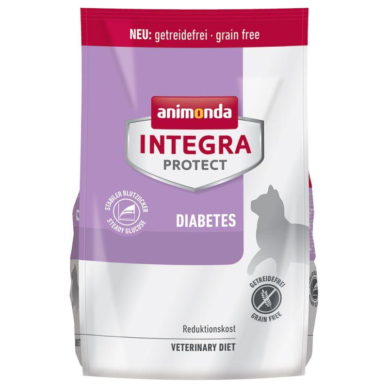 Animonda Integra Protect Adult Diabetes