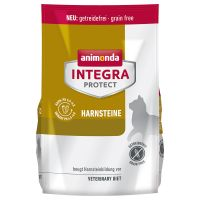 Animonda Integra Protect Adult Harnsteine Trockenfutter