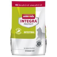 Animonda Integra Protect Adult Intestinal