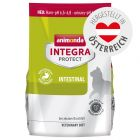 Animonda Integra Protect Adult Intestinal Trockenfutter