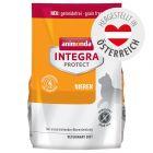 Animonda Integra Protect Adult Nieren Trockenfutter