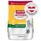 Animonda Integra Protect Adult Sensitive Kaninchen & Kartoffeln