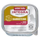 Animonda Integra Protect Adult Struvit 6 x 100 г