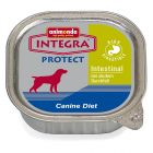Animonda Integra Protect Intestinal Δισκάκια 6 x 150 g
