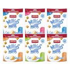 Animonda Milkies Knuspertaschen Mixpaket