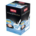 Animonda Vom Feinsten Adult Milkies 6 x 100 г