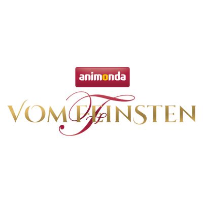 Animonda vom Feinsten Adult NoGrain in Sauce 6 x 100 g