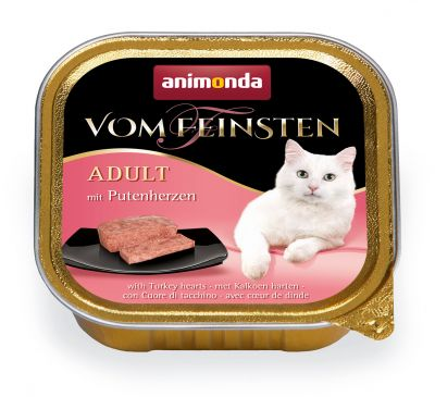 Animonda vom Feinsten Adult 32 x 100 г