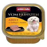 Animonda Vom Feinsten Adult 6 x 150 g