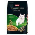Animonda vom Feinsten Deluxe Adult, poulet pour chat