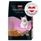 Animonda vom Feinsten Deluxe Kitten