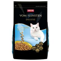Animonda vom Feinsten Deluxe Neutered Cat