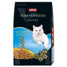 Animonda vom Feinsten Deluxe za kastrirane mačke
