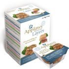 Applaws Cat Layer poskusno pakiranje 6 x 70 g