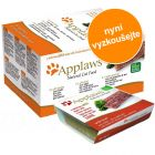 Applaws Cat Pate Multipack 7 x 100 g