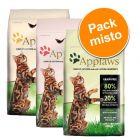 Applaws Adult ração para gatos - Pack misto