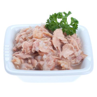 Applaws Cat Food 70g - Chicken in Broth