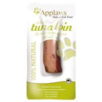 Applaws Cat polędwica z tuńczyka