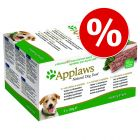 Applaws Dog Paté 30 x 150 g