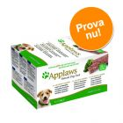 Applaws Dog Paté 5 x 150 g