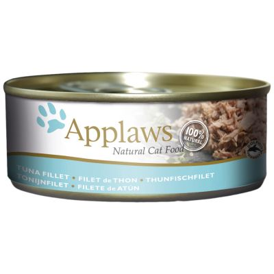 Applaws in Brodo 24 x 156 g
